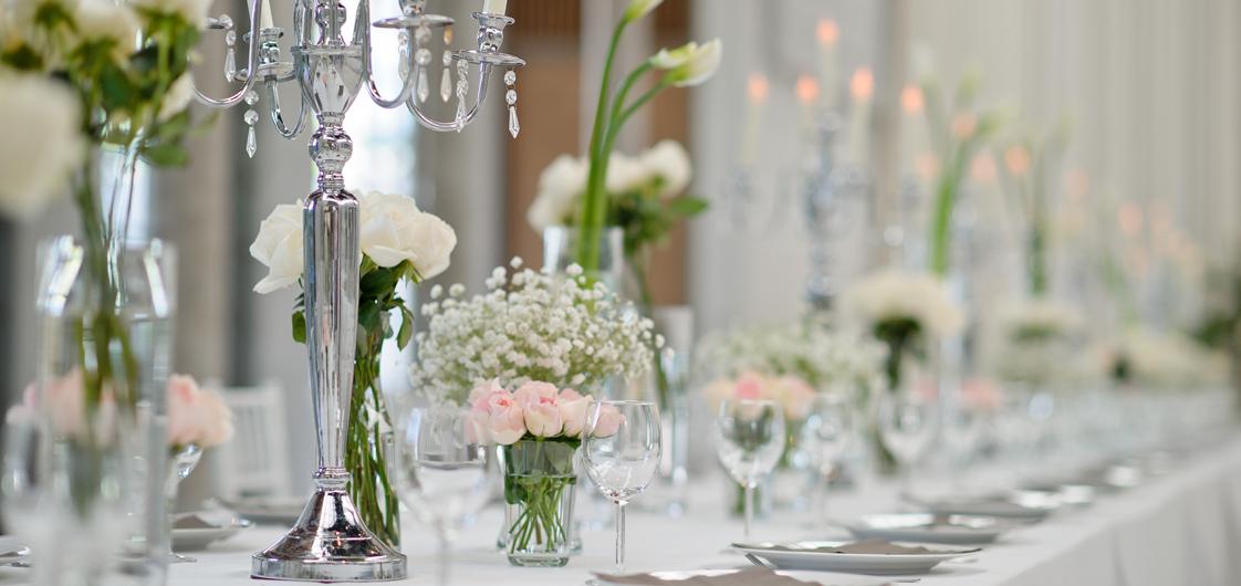 décoration-mariage-toulouse-montauban