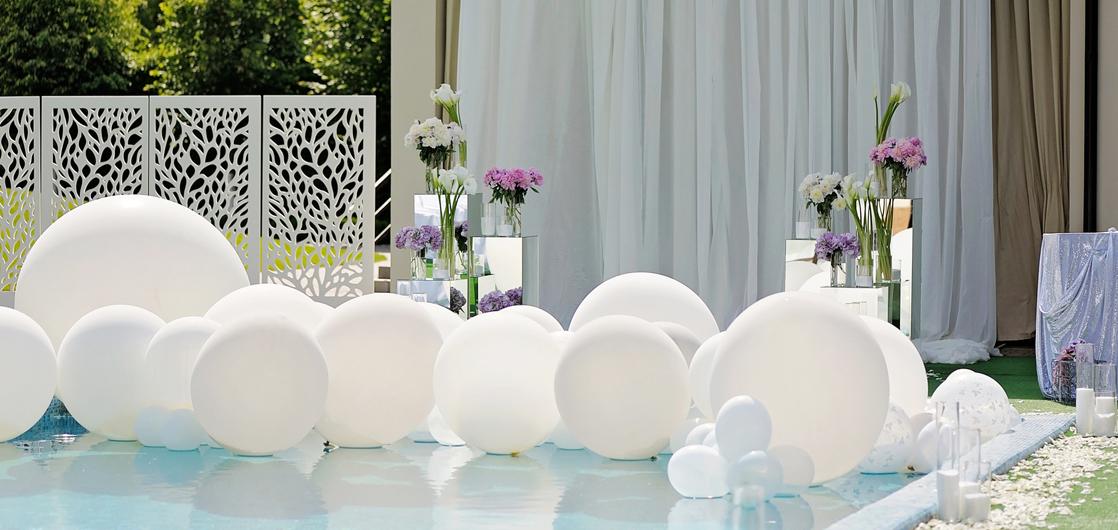 décoratrice-événementielle-mariage-toulouse-montauban