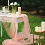 divers-location-mariage-decoration-toulouse-accessoire-carre