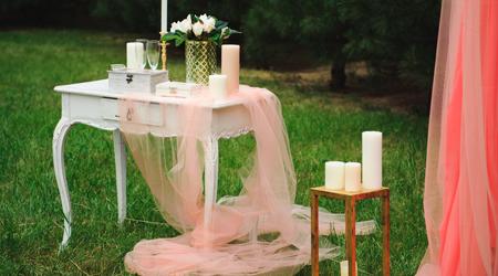 divers-mobilier-location-mariage-decoration-accessoire-toulouse