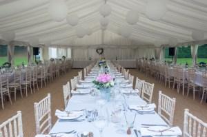 mariage-boheme-champetre-table