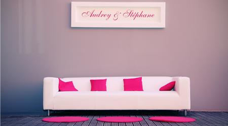 mobilier-location-mariage-decoration-accessoire-toulouse