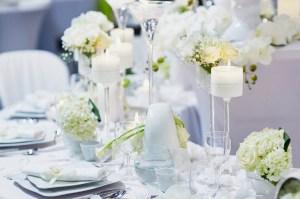 moderne-chic-decocation-mariage-table-serviette