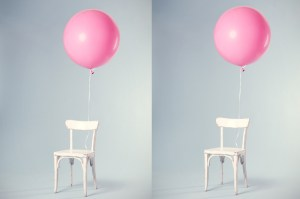 pop-colore-decoration-mariage-evenement-toulouse-ballons