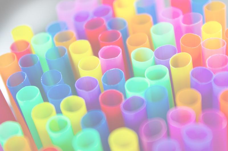 pop-colore-decoration-mariage-evenement-toulouse-pailles