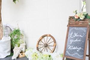 vintage-retro-décoration-mariage-toulouse-mise-en-scene