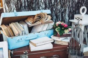 vintage-retro-décoration-mariage-toulouse-valise-mise-en-scene