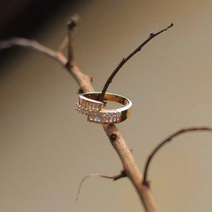 alliances mariage, bague diamants, prestataires bijoutiers