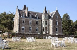 deffay 44 chateau mariage pontchateau