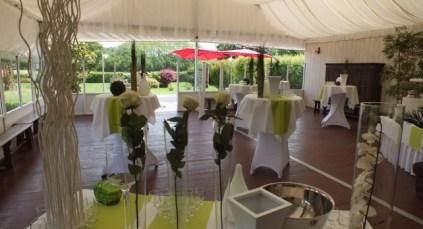 salle mariage 44 , chais epinay, domaine mariage, gite groupe mariage, terrasse couverte, vin d'honneur mariage