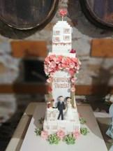 weddingcake, sugarsugar, la fashion, nantes, gateau de mariage, wedding cake, sugar sugar, artisant patissier, 44, 49, 85, 35, 56