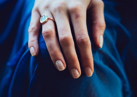 nails & colors bar à ongles itinerant bretagne pays de la loire 44 56 29 35 85 72 22 53 mariage breton animation originale nail art dessins originaux