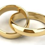 Bijoux mariage Martinique