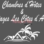 Chambres d'Hôtes Les Côtes d'Armor