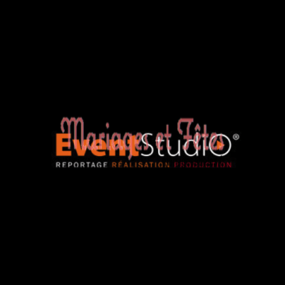 Event Studio  –  Videaste
