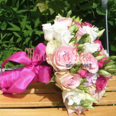 Fan De Fleurs – Fleuriste