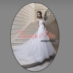 Ma Précieuse – Robes de mariée