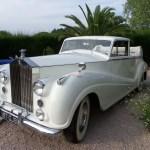 Excellence Rent Car – Prestige et Collection