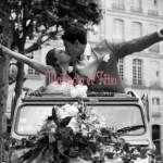 Paris Authentic – Location voiture