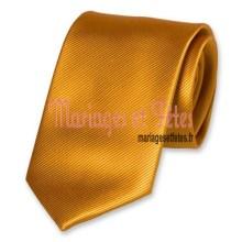 cravates-shop 5