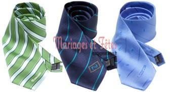 cravates-shop 6