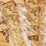 Instant Magic – Organisateur de mariage