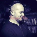Franck Dyziak – DJ