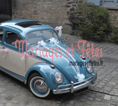 Coxilocation – Location voiture