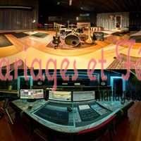 Mercure Production – Salle réception