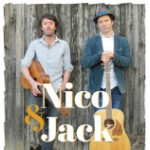 Illustration du profil de Nico&Jack