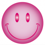 Illustration du profil de fcom95120