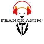 Illustration du profil de franckanim