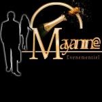 Illustration du profil de mayanneevenementiel