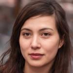 Illustration du profil de morganab