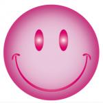 Illustration du profil de baldytraiteur