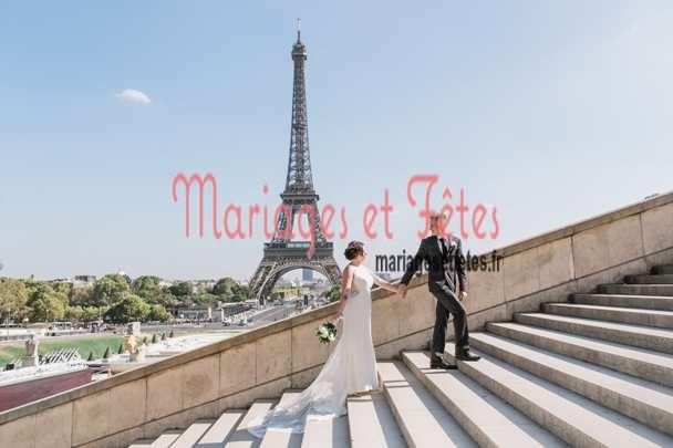 tour-eiffel-wedding-copyright-Elena-Usacheva