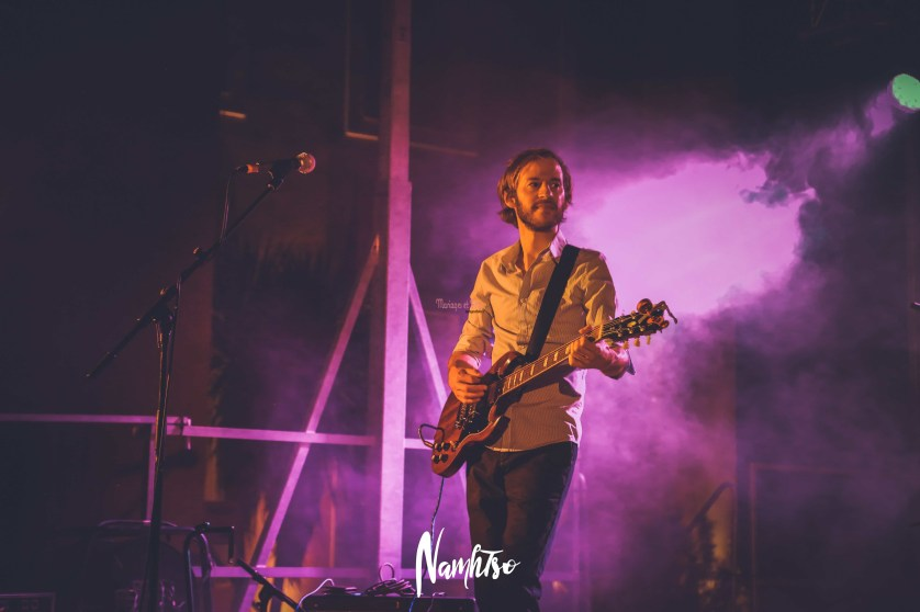 Jazz La Farlede 2018-7