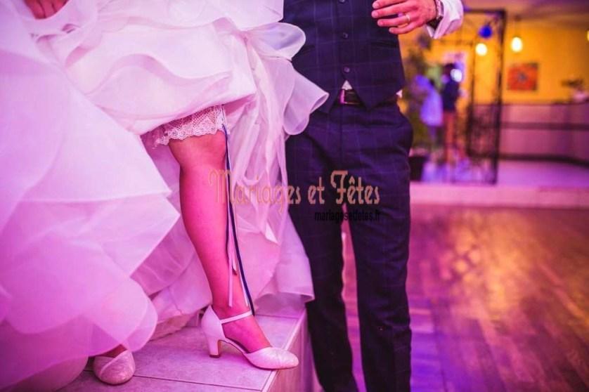 jerretiere-mariage-lol-evenements