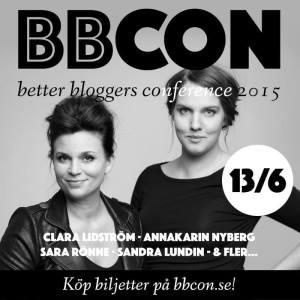 bbcon 2015