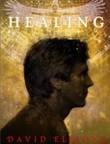 David-Elliott-Healing-1571-157x205