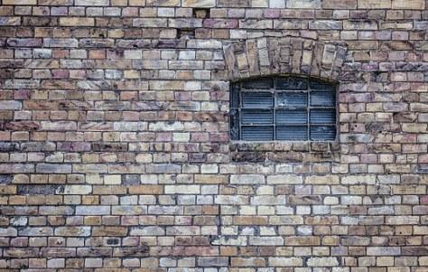 brick-wall