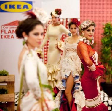 IKEA_7