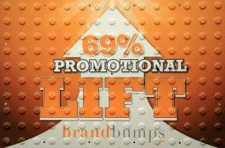 Promotional Lift