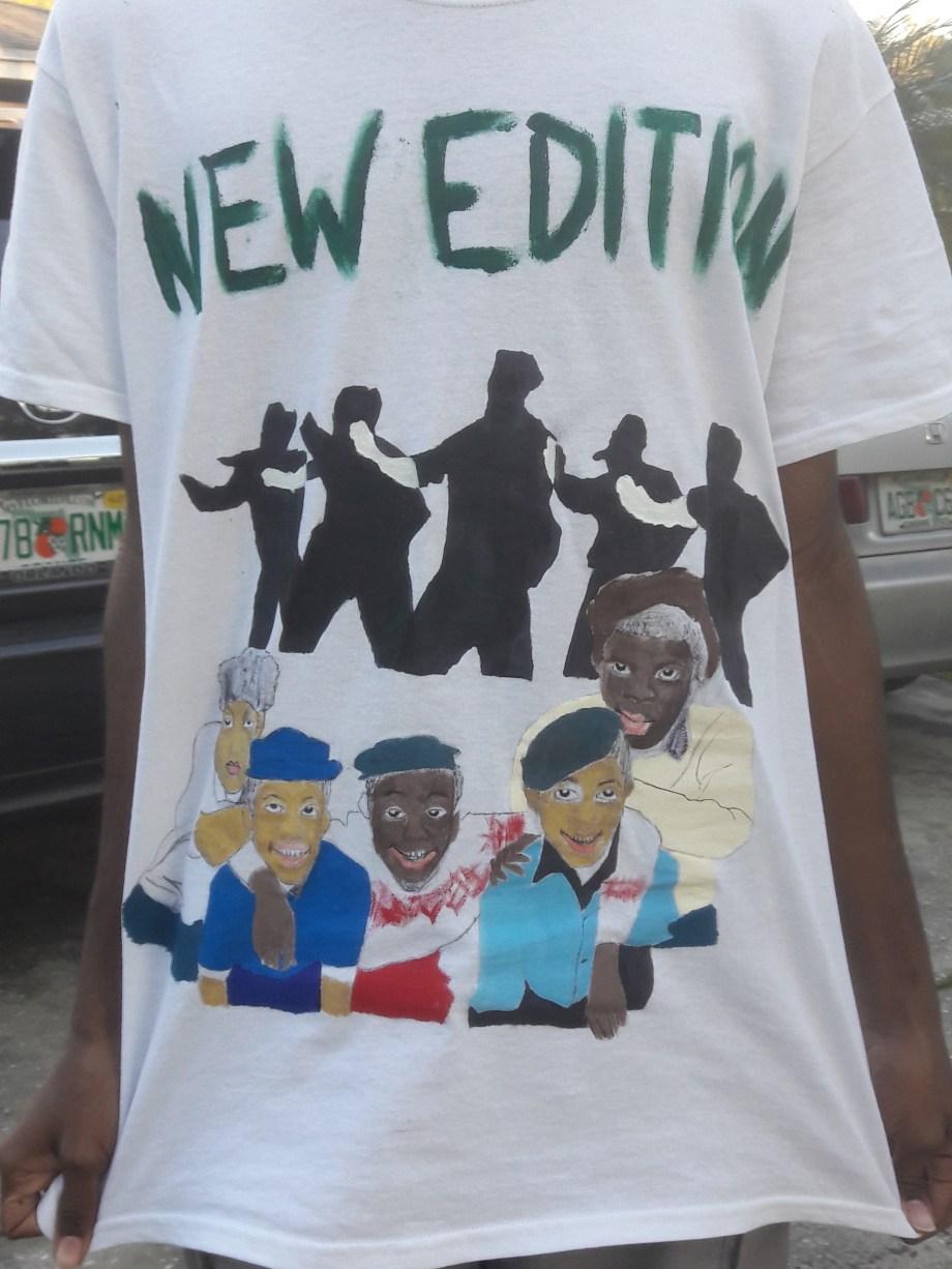 new-edition-t-shirt-final