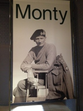 Taken from Imperial War Museum Duxford