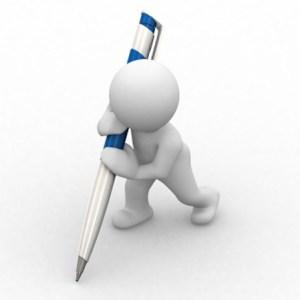 escritura-blogs[1]