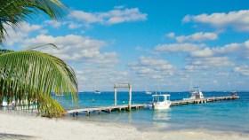 Playa-Del-Carmen-34335