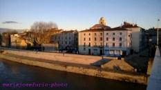 Arles-11