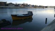 Arles-13