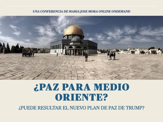 ISRAEL PLAN PAZ DIFUSION.001